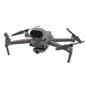 DRON MAVIC 2 ENTERPRISE - DJI-0