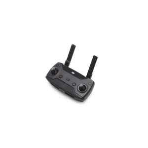Control remoto para Drone Spark DJI -0