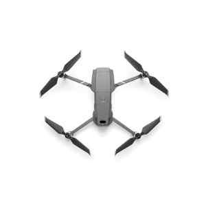 DRON MAVIC 2 ZOOM FLY MORE COMBO - DJI-0