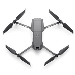 DRON MAVIC 2 PRO FLY MORE COMBO - DJI -0