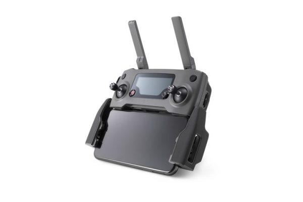 DRON MAVIC 2 PRO FLY MORE COMBO - DJI -10973