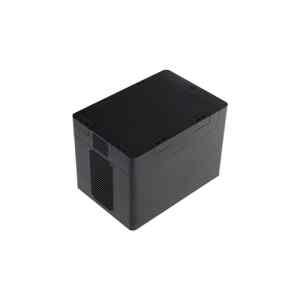 Cargador de 6 baterias para DRON MATRICE 600 PRO - DJI-0