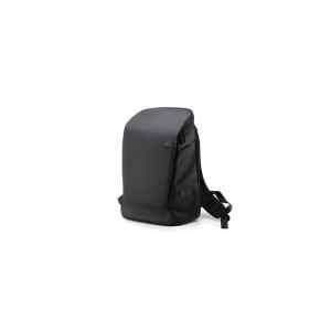 Mochila para almacenar lentes DJI googles, carry more backpack - DJI-0