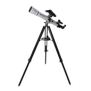 TELESCOPIO REFLECTOR NEWTONIANO STARSENSE EXPLORER ™ LT 70AZ -0