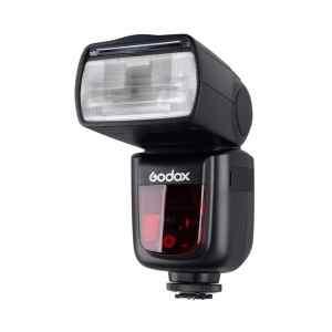 Flash para camara P/Canon | V860IIC KIT - GODOX-0