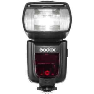 Flash Speedlite TTL Nikon | TT685-N - GODOX-0
