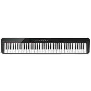 Piano digital privia l PX-S1000 - CASIO-0