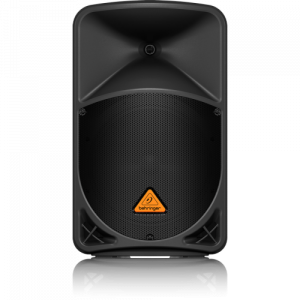 BOCINA AMPLIFICADA DE 1000-WATT B112D EUROLIVE Behringer-0
