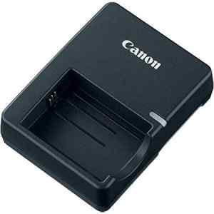 Cargador de Bateria Canon LC-E5-0