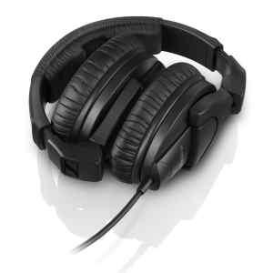 Audifonos | HD280PRO - SENNHEISER-0