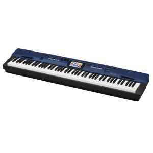 PIANO DIGITAL PRIVIA PX-560M-0