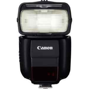 FLASH CANON SPEEDLITE430EX III-0