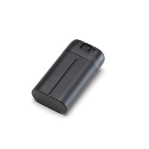 Batería para Mavic Mini - DJI-0