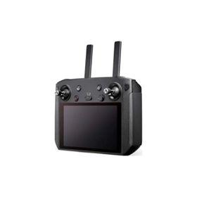 DJI Smart Controller para Mavic 2-0
