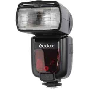 Flash Speedlite TTL P/Sony | TT685-S - GODOX-0