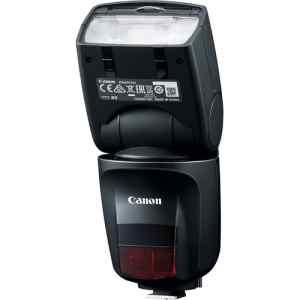 FLASH CANON SPEEDLITE 470 EX-AI-0
