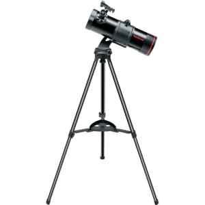 Telescopio TASCO 49114500 Space Station 114mm Reflector -0