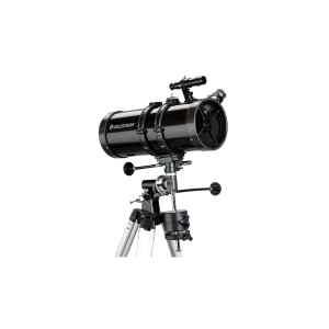 Telescopio astronómico Celestron PowerSeeker 127 EQ-0