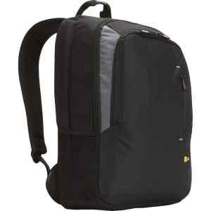Mochila para laptop   VNB-217 NEGRO - CASE LOGIC-0