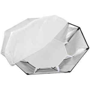 Softbox octagonal montira bowen | FW-95 - GODOX-0