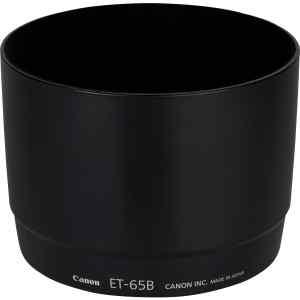 Para sol Canon ET-65B-0