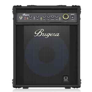 Amplificador   BXD15A - Bugera-0