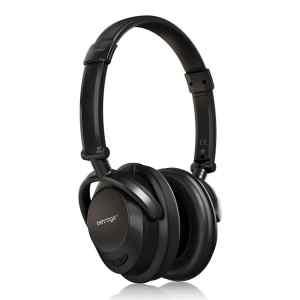 Audifonos | HC 2000BNC - Behringer-0