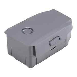 Bateria para dron MAVIC 2 - DJI-0