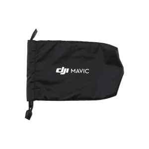 Bolsa cobertor para drone DJI Mavic-0