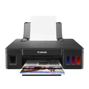 Impresora pixma G1110 - Canon-0