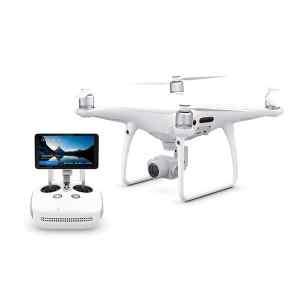 DRON PHANTOM 4 PRO+ V2.0 (plus) - DJI-0