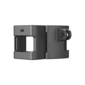 Accesorio para montaje para cámara osmo pocket - DJI-0