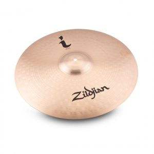 "Pllatillo crash cymbal de 18"", Zildjian-0"