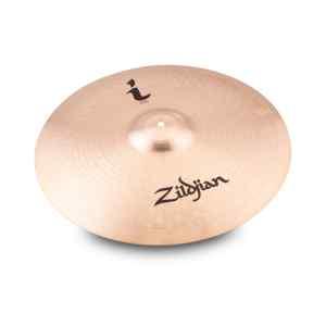 "Platillo crash cymbal de 19"", Zildjian-0"