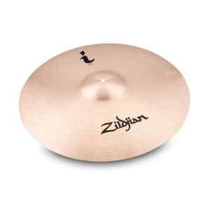 """Platillo ride cymbal de 20"""", Zildjian-0"""
