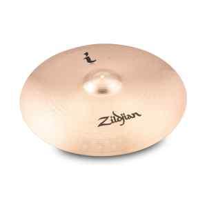 """Platillo ride cymbal de 22"""", Zildjian-0"""