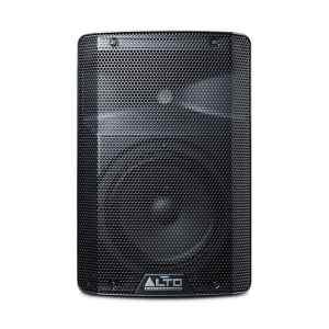 """Altavoz alto/inmusic activo de 2 vías, 8"""". 300 w, Alto Profesional-0"""