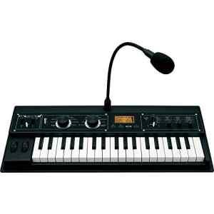 Sintetizador / Vocoder, MicroKorg XL - KORG-0