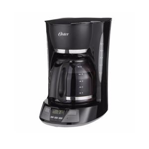 Cafetera Programable   BVSTDCMVX23-013 - Oster -0