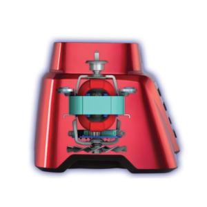 Licuadora | BLST3A-R2G-013 - Oster-0