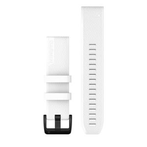 Banda de Reloj   QuickFit® 22 - Garmin-0