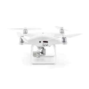 DRON PHANTOM 4 PRO V2.0 + 2 BATERIAS - DJI-0