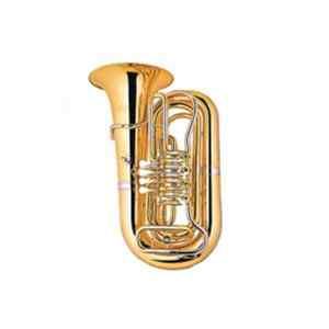 Tuba campana 3/4 | DLBBB 210L Bb - D LARK-0