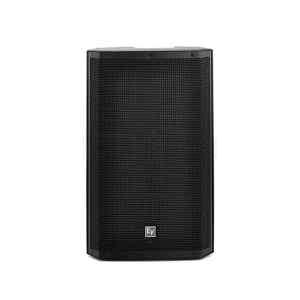 Columna activa ZLX 15P - Electro voice-0