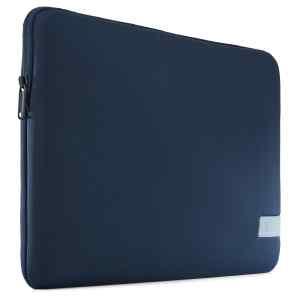 "Funda para laptop 15.6""   REFPC-116 AZUL - CASE LOGIC-0"