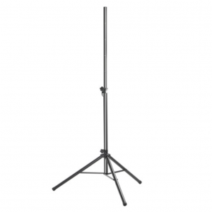 STAND para bocina individual | SPS023 - ADAM HALL-0