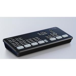 Mezclador   ATEM mini - Blackmagic-0