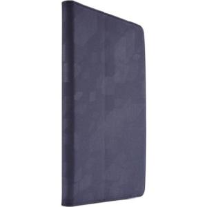 Folio para tablet   CEUE-1108 SRFT 8T - CASE LOGIC-0