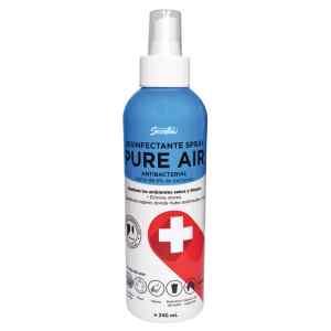 Desinfectante Multiusos | 240 ml - PURE AIR-0
