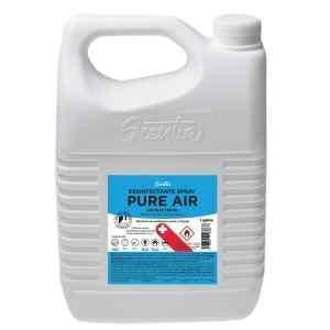 Desinfectante Multiusos | Galon - PURE AIR -0